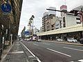 Tachibana-dori Street 20170319.jpg