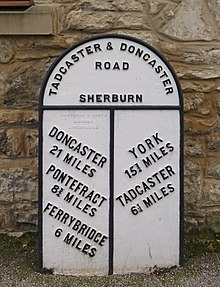 Tadcaster and Doncaster Road (8036709081).jpg