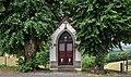 Tadler chapelle des 14 saints auxiliateurs.jpg