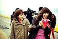 Taeyeon Tiffany CF ghoguma.jpg