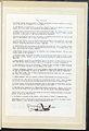Taheta 1947-1948. Page 33. (27659033111).jpg