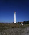 Tahkuna lighthouse, Hiiumaa island.JPG