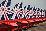 Tails - The Red Arrows 02 (14727901895).jpg