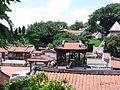 Taipei Children's Recreation Center IMG 20140717 112524.jpg