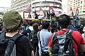 Taiwan 西藏抗暴54周年15.jpg
