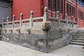 Taiyuan Fu Wenmiao 2013.08.27 14-49-15.jpg