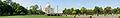 Taj Mahal with Garden - Agra 2014-05-14 3975-3985 Compress.JPG