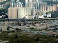 Tak Long Estate Site View 201010.jpg
