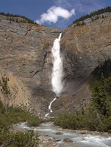 Takakkaw Falls.jpg