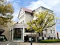 Takarazuka Hotel.JPG