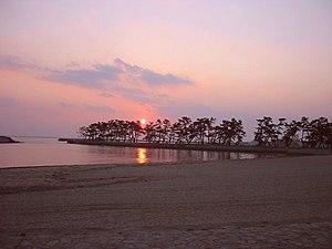 高砂海浜公園's relation image