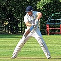 Takeley CC v. South Loughton CC at Takeley, Essex, England 024.jpg