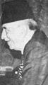 Takieddin el-Solh.png