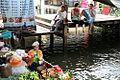 Taling Chan floating market.jpg