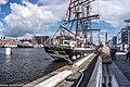 Tall Ships Race Dublin 2012 - panoramio (44).jpg