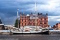 Tall Ships Race Dublin 2012 - panoramio (51).jpg