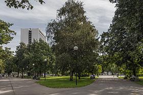 Tammsaare park 1.jpg