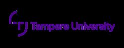 Tampere University logo.png