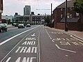 Tamworth Road Croydon - geograph.org.uk - 650598.jpg