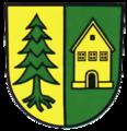 Tannhausen-wappen.png