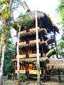 Tapir Lodge.jpg