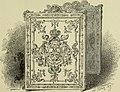 Tapisseries, broderies et dentelles; recueil de modeles anciens et modernes (1890) (14783504532).jpg