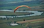 Tarcal, Hungary - panoramio (63).jpg