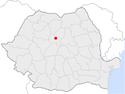 Targu Mures in Romania.png