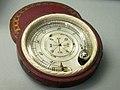 Taschenbarometer-5162.jpg