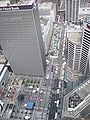 Taste Of Cincinnati 2007.JPG