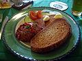 Tatarský biftek.jpg