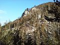 Tatranska Kotlina - panoramio (7).jpg