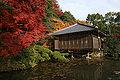 Tatsuno Shuentei02n4592.jpg