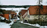 Tautenhain-Ortsansicht.jpg