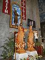 Taytay,ChurchRizaljf4234 06.JPG