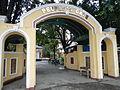 Tayug,Pangasinanjf9192 13.JPG