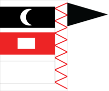 Tayy Flag (39).png