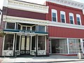 Tazewell, Virginia (8127448020).jpg