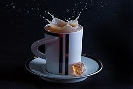 Tea in action.jpg