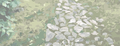 Teahouse image-03.png