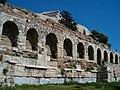 Teatro di Erode Attico mar05 03.jpg