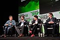 TechCrunch SF 2013 SJP2649 (9723978257).jpg