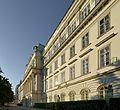 Technische Universitaet Wien-DSC1103w.jpg