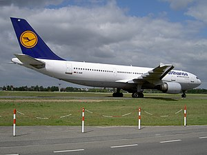 Tegel airport,D-AIAY pic2.JPG