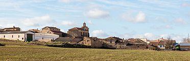 Tejado, Soria, España, 2015-12-29, DD 43.JPG
