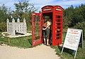 Telefonzelle in Deutschland...IMG 7852WI.jpg