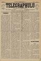 Telegraphulŭ de Bucuresci. Seria 1 1871-05-01, nr. 0025.pdf
