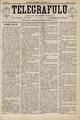 Telegraphulŭ de Bucuresci. Seria 1 1871-08-01, nr. 099.pdf