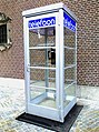 Telephone booth (the Netherlands) img.02.jpg