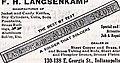 Telephone directory, Fort Wayne, Indiana (1912) (14752740051).jpg
